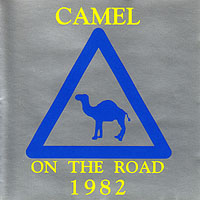 [img]http://www.connollyco.com/discography/camel/road1982.jpg[/img]