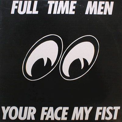 Your fist time