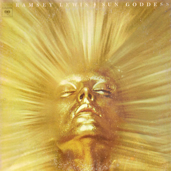 http://www.connollyco.com/discography/ramsey_lewis/sungoddess_hi.jpg