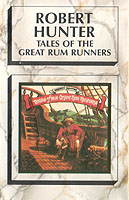 rum tales dylan kerrigan Trinijunglejuicecomconsistent long-time dylan kerrigan looks back to carnival's roots in the 18th and 19th centuries rum san juan de las.