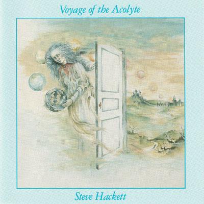 voyage_hi.jpg