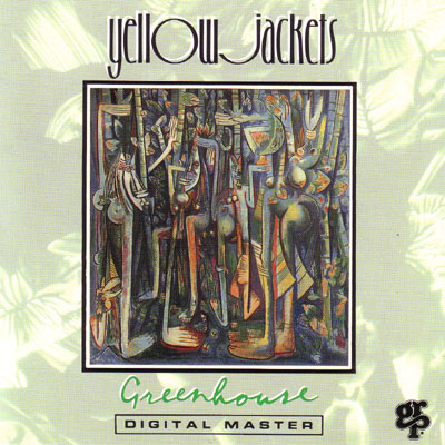 yellow jackets jazz albums extermination rats montreal